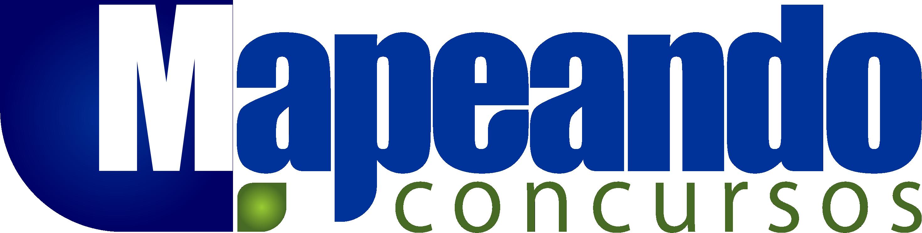 Cursos online para concurso publico