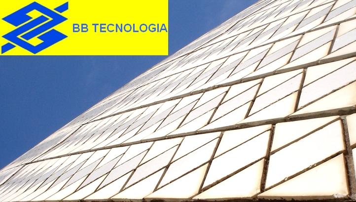 concurso bb tecnologia