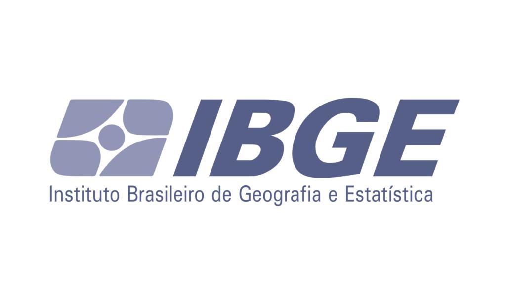 instituto brasileiro de geografia e estatística concurso publico ibge