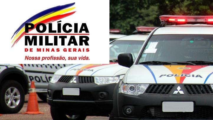 Edital Publicado Para Concurso da Polícia Militar MG