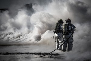 edital concurso de bombeiro mg