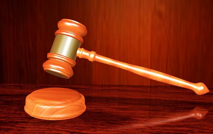 oficial de apoio judiciario e oficial de justiça tjmg