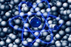 Concurso 2017 da comissão de energia nacional nuclear - CNEN
