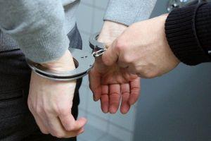 obrigações e ações da Polícia Federal