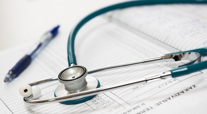 concurso ans 2017, órgão fiscalizador de plano de saúde