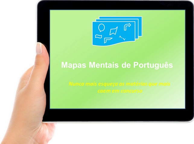 mapa mental download