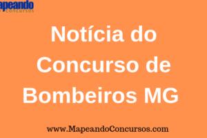 concurso boombeiros mg 2020
