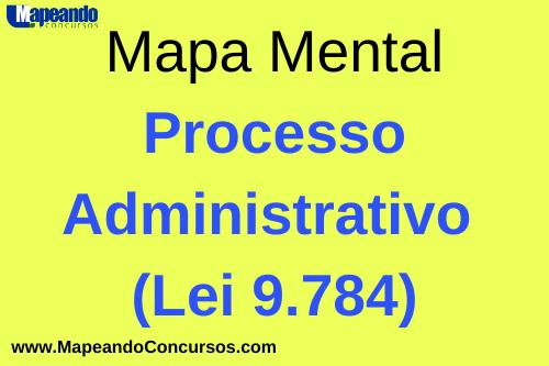 Processo Administrativo Lei n° 9.784